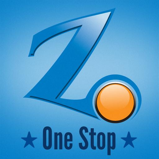 Z OneStop