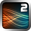 Gravitarium2 by Robert Neagu icon