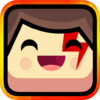 Sushi Boy Thunder by wefiends icon