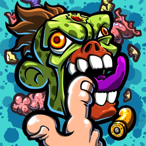 ZombiePanic