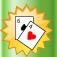 ScoreEuchre Icon