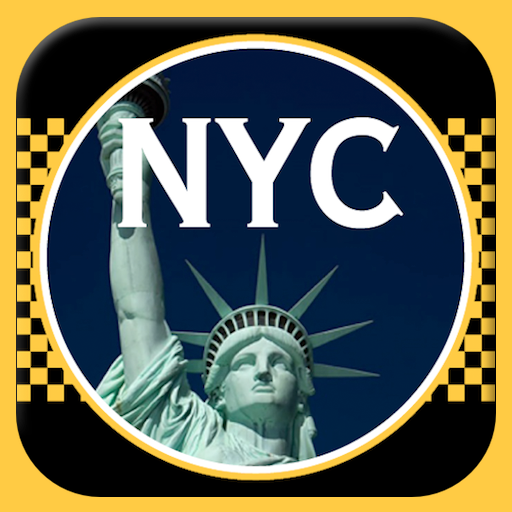 New York Travel Guide - Peter Pauper Press Interactive