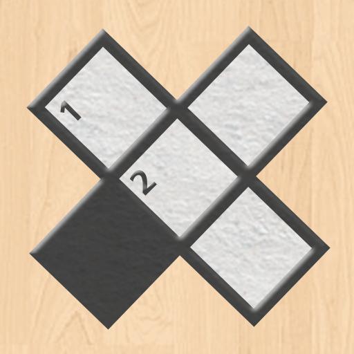 CRUX Crosswords