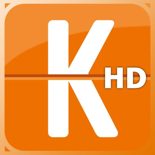 KAYAK HD - Flight Hotel Search Flight Status Tracker Vacation Explore Cheap Travel Deal Finder