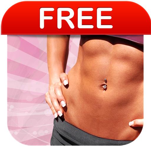Ab Workouts FREE+