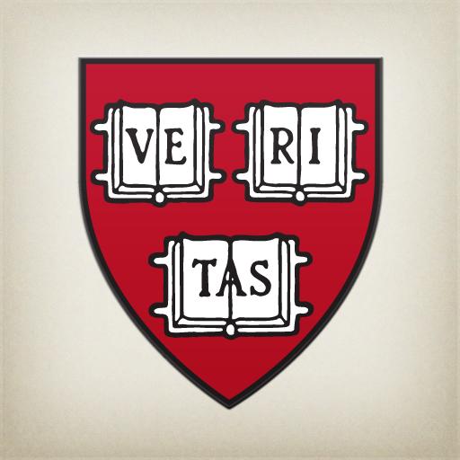 Harvard Mobile