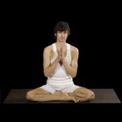 James Boag Introduction to Yoga HD