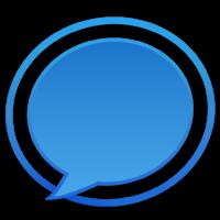Echofon Lite for Twitter