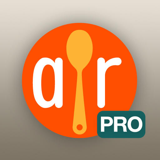 Allrecipes.com Dinner Spinner Pro