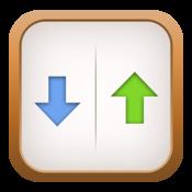 工作進度管理軟件  Gitbox