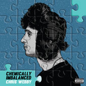 Chris webby chemically imbalanced | mixtape download.