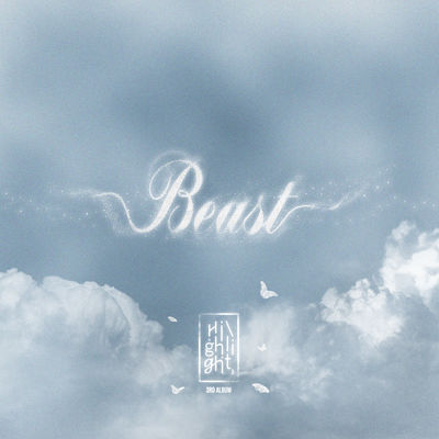 BEAST – Highlight (FLAC + ITUNES MATCH AAC M4A)