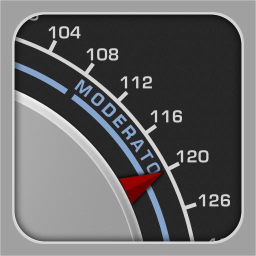 Metronome 9