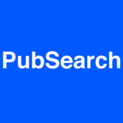 PubSearch
