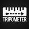 Tripometer Icon
