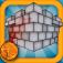Panic Castle Icon