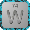 Elements HD by William Gauspohl icon