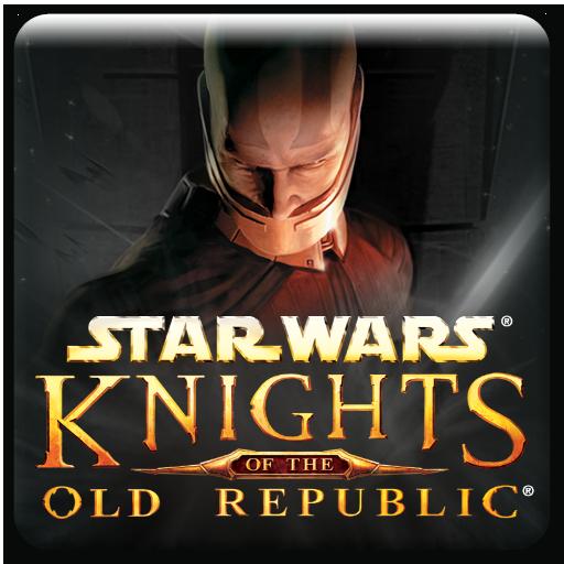 TreffpunktEltern de :: Thema anzeigen - star wars the old republic