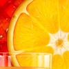 Fruit Storm by Nightelf icon