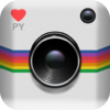 PicYou by Flixya Entertainment, LLC icon
