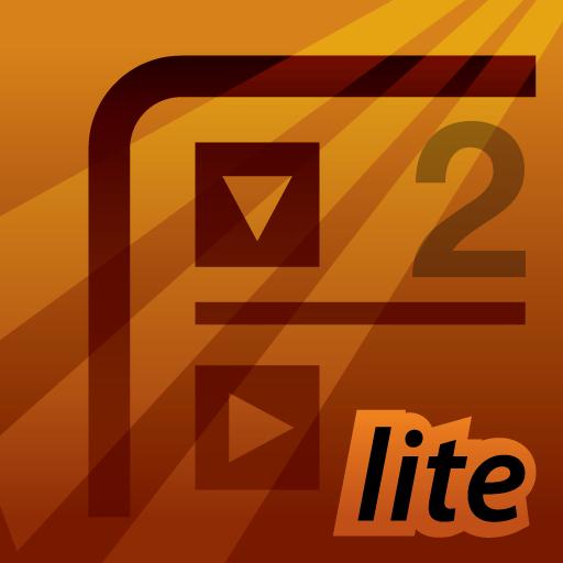 MyStuff2 Lite