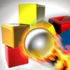 Bashi Blocks by Icon Games Entertainment Ltd icon