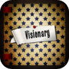 Visionary by Bliss Programs icon