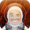 Astronut for iPad by The Iconfactory icon