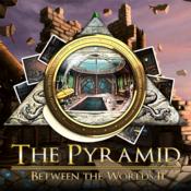 世界之間2:金字塔 Between the Worlds II - The Pyramid
