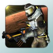 Robot Wars Game