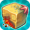 Drop The Box by dirtyBit icon