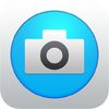 Twitpic by Twitpic Inc icon