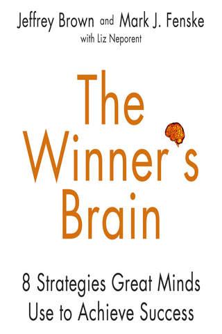 THE WINNERS BRAIN 8 STRATEGIES PDF DOWNLOAD