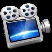 錄屏工具 ScreenFlow 4