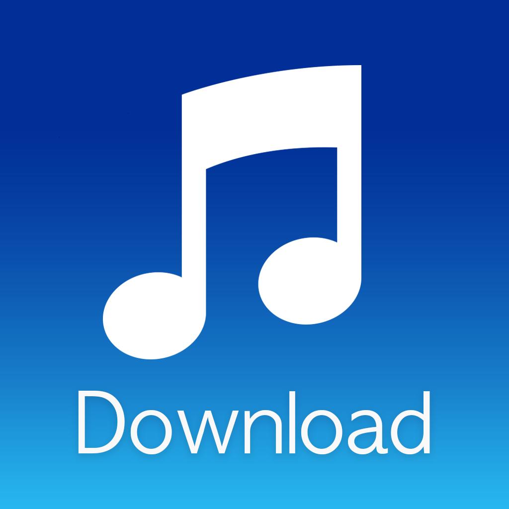 Free music downloads in canada.