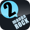 Manga Rock 2 ~ Best way to read manga by Not A Basement Studio icon