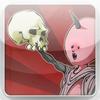 Hasta la Muerte by Bulkypix icon