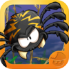 Amazing Spider Attack - FREE Game by Great Play: Free Games icon