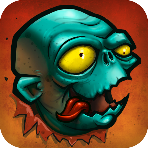 Zombie Quest HD