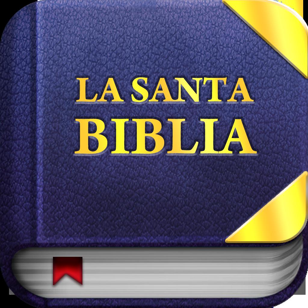 descargar biblia en audio gratis mp3