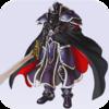 Brave Knight by Yobibyte Games icon