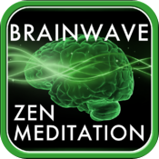 Zen Meditation - Advanced Binaural Brainwave Entrainment Programs and Relaxing Ambience