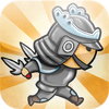 Sprint:Challenge by LAMA Produksiyon Yazilim Bilisim Ltd. Sti. icon