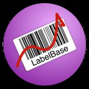 Labelbase
