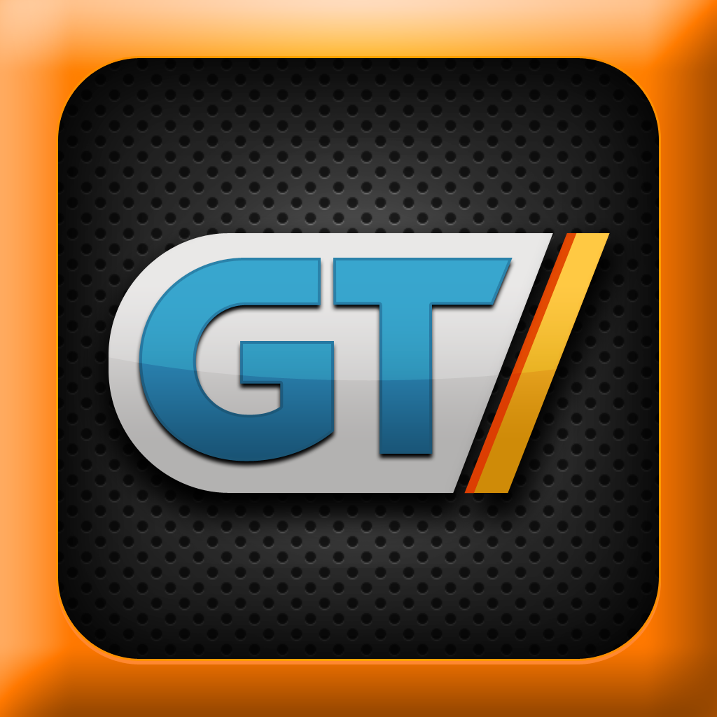 GameTrailers Originals & Reviews