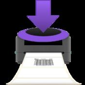 Apple Brother Printer Drivers_Apple Brother Printer Drivers Mac版_