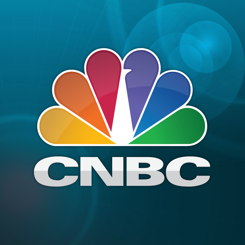 Stock Quotes Free Real Time: CNBC Business News And Finance On The App Store On ITunes
