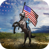 Civil War: 1863 by Hunted Cow Studios Ltd. icon