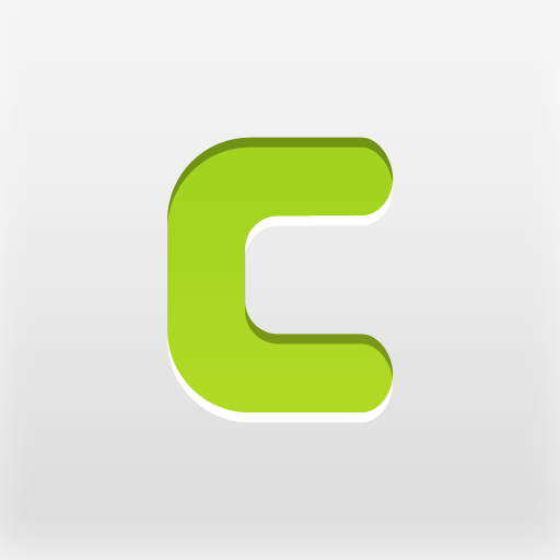 Cubby App