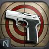 Shooting Showdown by Naquatic icon